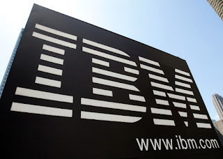 IBM expands its cloud footprint with new data centers in London, Sydney and San Jose