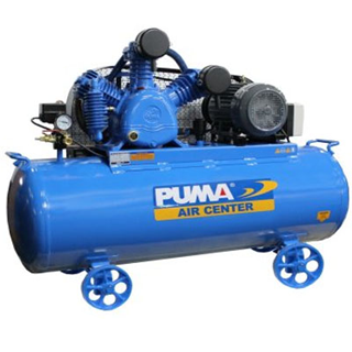 Máy nén khí Puma Đài Loan PK 5160