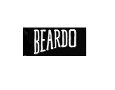 Beardo Coupons & Offers - 30% OFF | Promo Codes  |