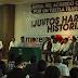 MORENA Chiapas crecio y lo demostro en las urnas: Yossa Penagos