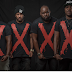 Projecto X - Vui Vui Sandocan Kadaff Man Killa - (Rap) [Download]