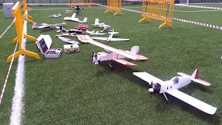 foto aerei