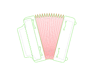 HOW-TO-DRAW-AN-ACCORDION