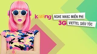 Keeng