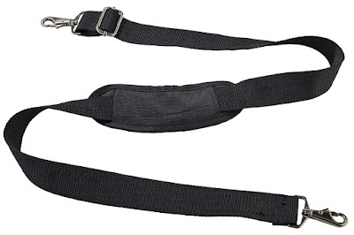 Ergodyne Replacement Shoulder Strap