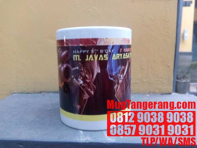 DESAIN MUG PRINTING JAKARTA