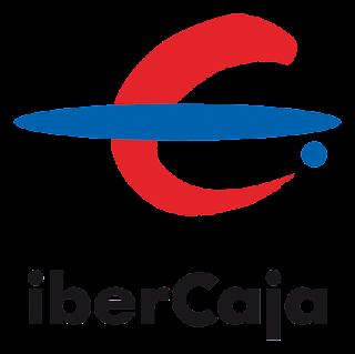 gastos hipoteca Ibercaja Valencia