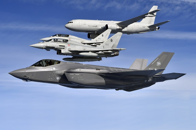 Nomenclatura velivoli aeromobili forze armate