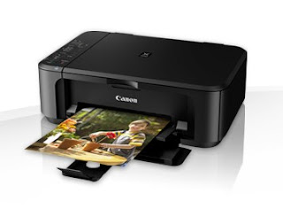 Canon PIXMA MG3222 Driver & Software Download