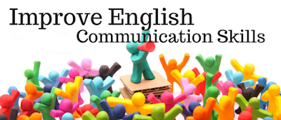 spoken english classes in mohali