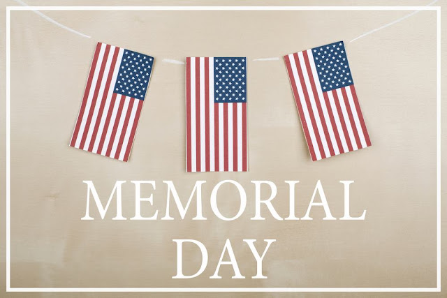 Happy memorial day Images 2017