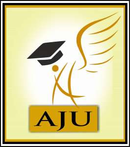 Arthur Jarvis University 2nd matriculation ceremony