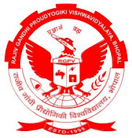 RGPV Polytechnic Diploma Result 2016 Madhya Pradesh Rajiv Gandhi Proudyogiki Vishwavidyalaya Poly Wing Bhopal Semester wise Results for 1st year, 2nd year, 3rd year and final year with arrear / supplementary May June www.rgpvdiploma.in
