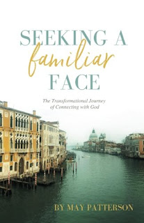 Book Showcase: Seeking a Familiar Face by May Patterson