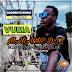 BAIXAR MP3 ||  Macache Djz & DJ Catzico  -  My Guitar Vuma (feat. Street Volume) || 2019