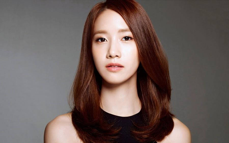 Style Of Korea By Dusol Beauty Snsd Yoona Inspired Lovely