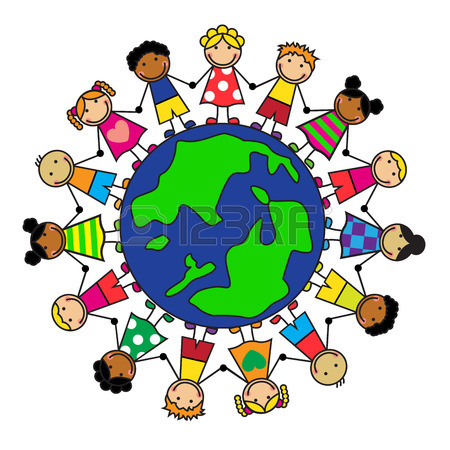 Aula Virtual De Espanhol Nacionalidad