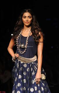 Pooja Hegde Latest Stunning HQ Pics Gallery