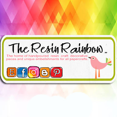 theresinrainbow.etsy.com