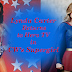 Lynda Carter Returns to Hero TV in CW's Supergirl