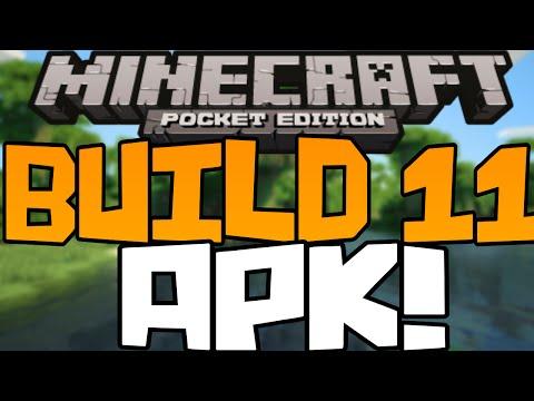 minecraft pocket edition 0.14 0 apk free download