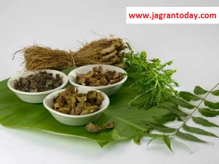 Increase Mainly Power Using Vajikaran Medicine