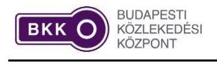 2016 nyarán és őszén 55 dél-budai villamosmegállót korszerűsítenek az Alkotás utcában, a Bartók Béla úton, a Budaörsi úton, a Fehérvári úton és a Villányi úton úgy, hogy azok akadálymentes közlekedési lehetőséget nyújtsanak.