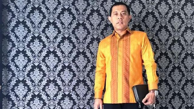 Hanura: Kalau Amien Rais Anggap Kerja Jokowi Nggak Benar, Kader PAN di Kabinet Ditarik Dong