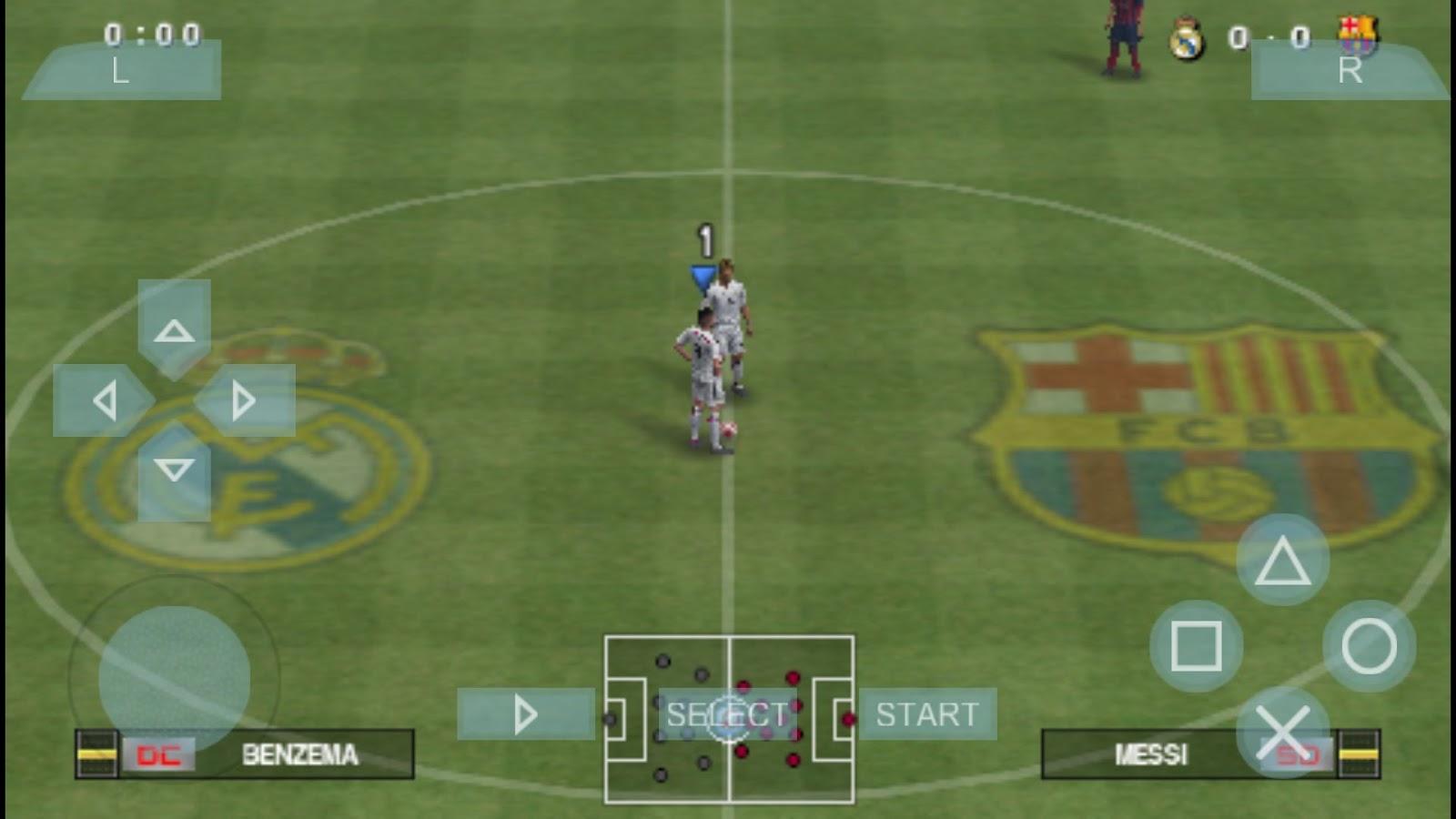 Juegos Gratis Para Jugar Futbol Www Miifotos Com