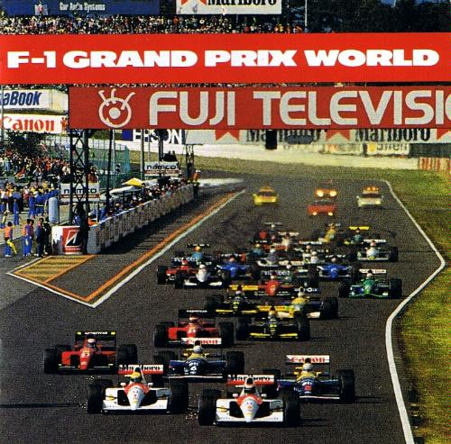 Grand Prix World Championship 1969 No. 11 Text and Photos Races Drivers Cars