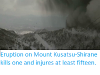 http://sciencythoughts.blogspot.co.uk/2018/01/eruption-on-mount-kusatsu-shirane-kills.html