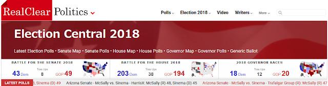 https://www.realclearpolitics.com/elections/2018/