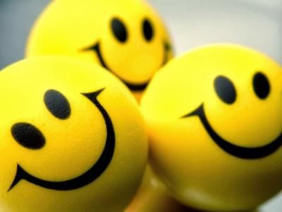 Những cung bậc của hạnh phúc và khổ đau