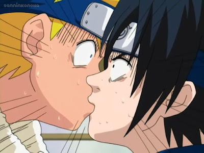 Download Naruto 03 Sub Indo [REMASTERED]