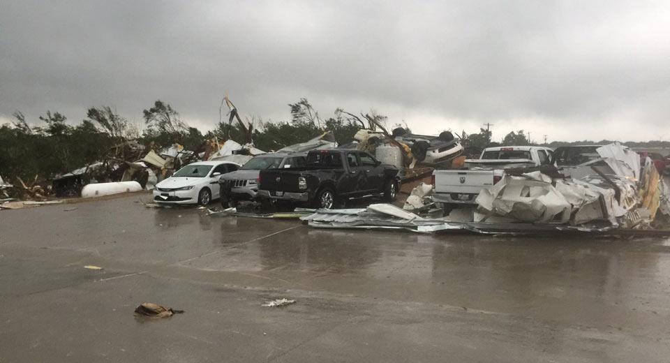Texas-Tornado--.jpg