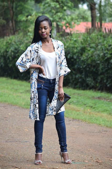 http://www.sophieatieno.com/2017/07/the-kimono-dress.html