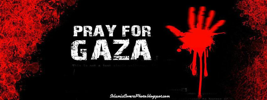 Quran For Gaza Quotes. QuotesGram