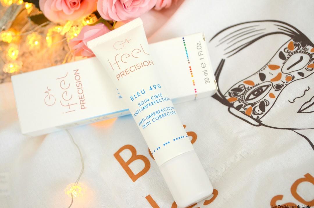 astuces beaute - astuces bien etre - astuces pour une belle peau - peau parfaite - pores resserres - pores de la peau - peau lisse - peau douce - peau soyeuse