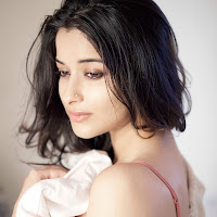 Madhurima latest hot gorgeous photo shoot