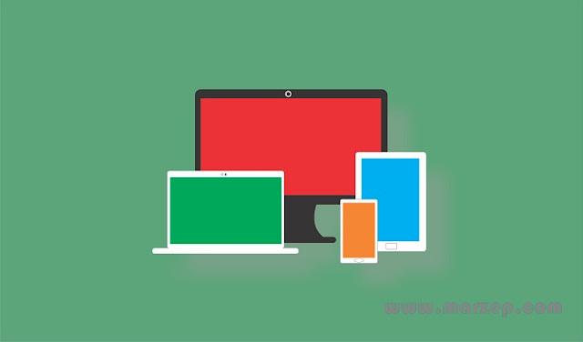 Wajib Pelajari Struktur Dasar Template Blogger