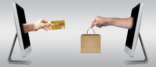 cara bertransaksi di situs ebay tanpa kartu kredit credit card