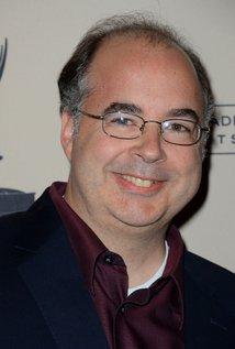 Thomas Schnauz. Director of Otis