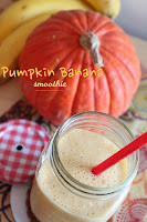 http://cookalifebymaeva.blogspot.fr/2014/10/pumpkin-banana-smoothie-smoothie-banane.html