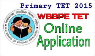 wb-primary-tet-examination-2015