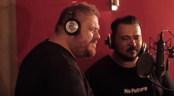 Gürbüz Hadi Allah'a Emanet Filmi Şarkı Sözü