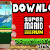 How to Play Super Mario Run on Android Phones and iOS