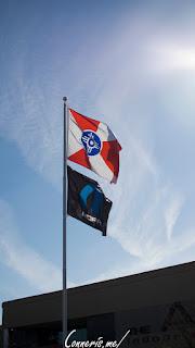 316ModernMopar_Wichita_and_MOPAR_Flags
