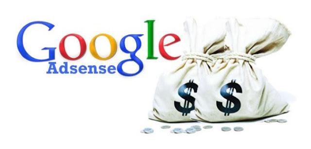Ganhe Dinheiro com Adsense e Venda com Google Adwords