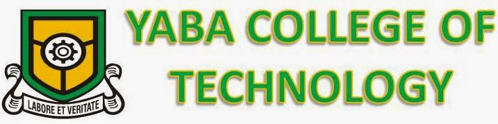 YABATECH Admission List For 2015/2016 Session Will be Released... Details Here