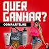 Sorteio - Quer ganhar um MegaCombo FEMME by Emanuelle Abrantes?